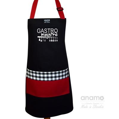 Gastro Majstro